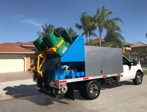 https://allamericansanitationfl.com/wp-content/uploads/2017/06/truck-500x380.jpg