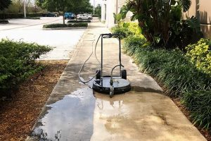 https://allamericansanitationfl.com/wp-content/uploads/2018/04/pressure-washing-300x200.jpg